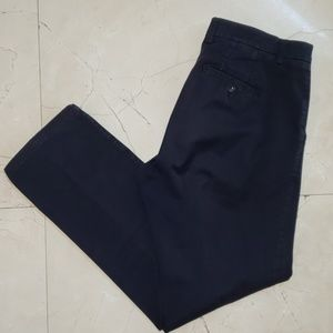 MEN'S NAVY BLUE JEY COLE MAN ITALIAN DRESS PANTS